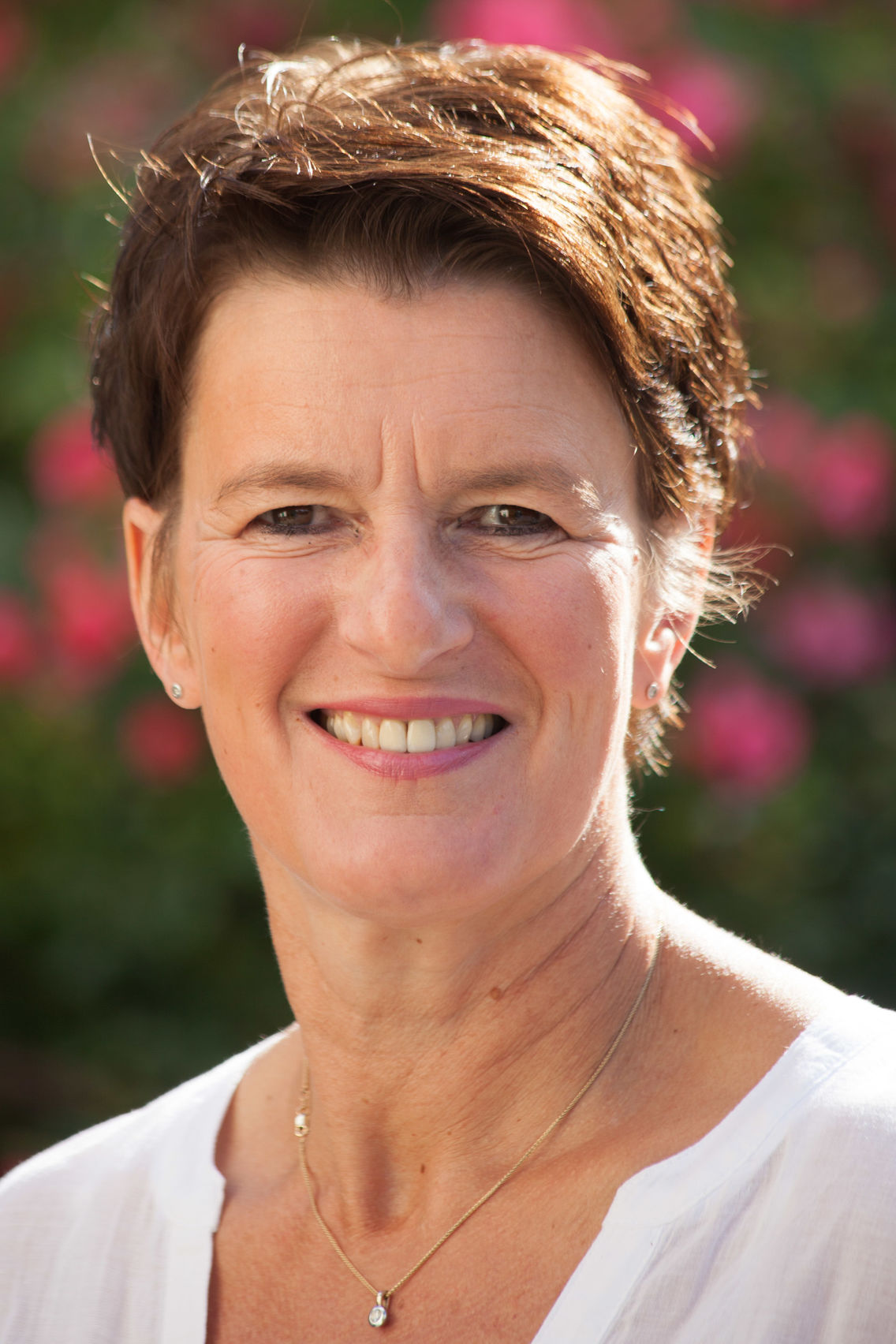 Dr. <b>Bärbel Schneider</b> Fachärztin für Allgemeinmedizin - csm_IMG_9735_27902d2b5d